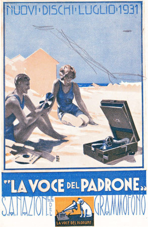 victor-1931-catalog-cover